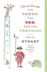 The Tower, the Zoo, and the Tortoise –…