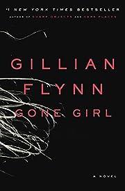 Gone Girl por Gillian Flynn