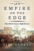 Empire on the Edge