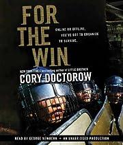 For the Win av Cory Doctorow