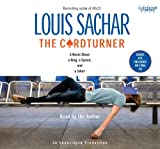 The cardturner : [a novel about a king, a queen, and a joker] / by Louis Sachar