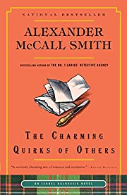 The Charming Quirks of Others von Alexander…