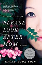 Please Look After Mom (Vintage…