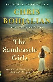 The Sandcastle Girls (Vintage…