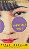 Norwegian wood / Haruki Murakami ; translated from the Japanese by Jay Rubin