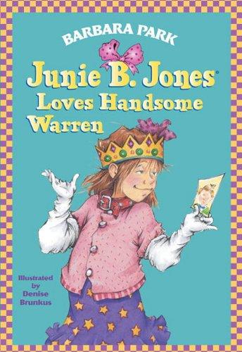 junie b jones and some sneaky peeky spying book report