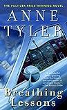 Breathing lessons : a novel / Anne Tyler