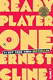 Ready Player One de Ernest Cline