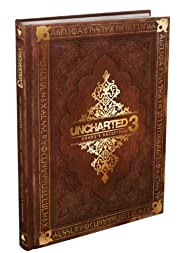Uncharted 3: Drake's Deception - The…