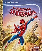 The Amazing Spider-Man (Marvel: Spider-Man)…