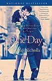 One Day (2009) (Book) written by David Nicholls