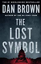 The Lost Symbol (Robert Langdon) by Dan…