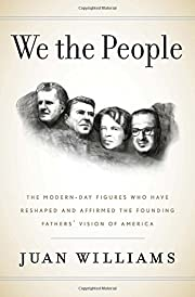 We the people: The modern-day figures who…