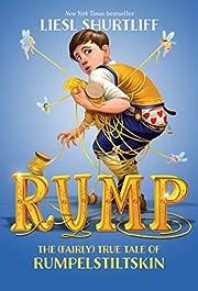 Rump: The (Fairly) True Tale of…