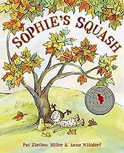 Sophie's Squash – tekijä: Pat…