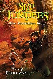 Sky Jumpers Book 2: The Forbidden Flats por…