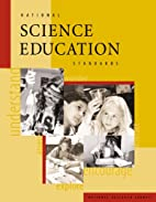 National Science Education Standards by…