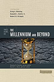 Three views on the millennium and beyond por…