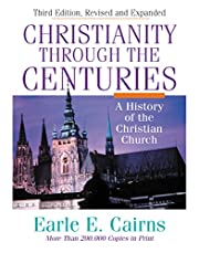 Christianity through the centuries : a…