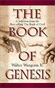 The Book of Genesis: A Selection from the…