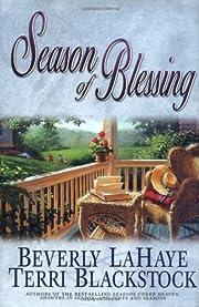 Season of Blessing (Seasons Series #4) av…