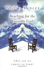 Reaching for the invisible God : what can we…