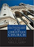 New International Dictionary of the…