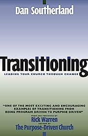 Transitioning af Dan Southerland