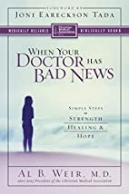 When Your Doctor Has Bad News: Simple Steps…