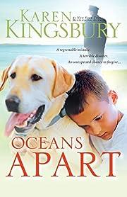 Oceans Apart – tekijä: Karen Kingsbury