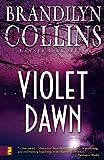 Violet Dawn (Kanner Lake Series #1) por…
