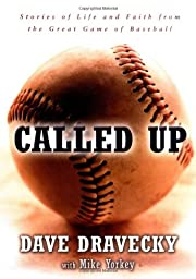 Called up : stories of life and faith from…