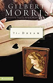 The Dream (Singing River Series #2) –…