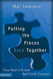 Putting the Pieces Back Together: How Real…