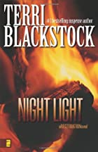 Night Light by Terri Blackstock