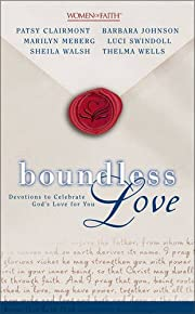 Boundless Love: Devotions to Celebrate…