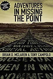 Adventures in Missing the Point: How the…