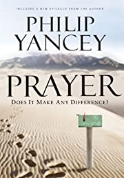 Prayer: Does It Make Any Difference? af…