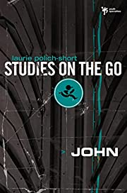 John (Studies on the Go) af Laurie Polich