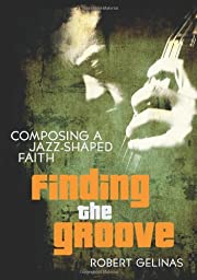 Finding the Groove: Composing a Jazz-Shaped…