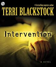 Intervention de Terri Blackstock