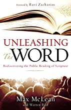 Unleashing the Word: Rediscovering the…