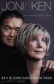 Joni and Ken: An Untold Love Story de Ken…