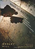 Washed and Waiting: Reflections on Christian Faithfulness and Homosexuality(Deckled Edge) Book