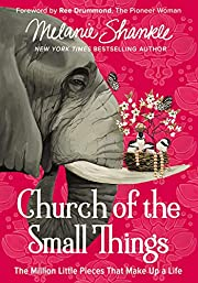 Church of the Small Things: The Million…