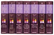 Expositor's Bible Commentary OT 7…