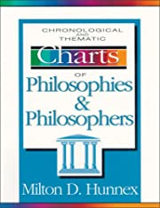 Chronological and Thematic Charts of…