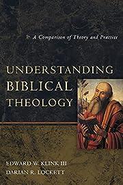 Understanding Biblical Theology: A…