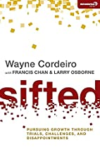 Sifted: Pursuing Growth through Trials,…