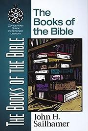 The Books of the Bible – tekijä: John H.…